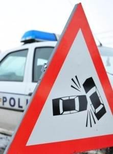 accident_semn_rutier_semnalizare_masina_politie__vds
