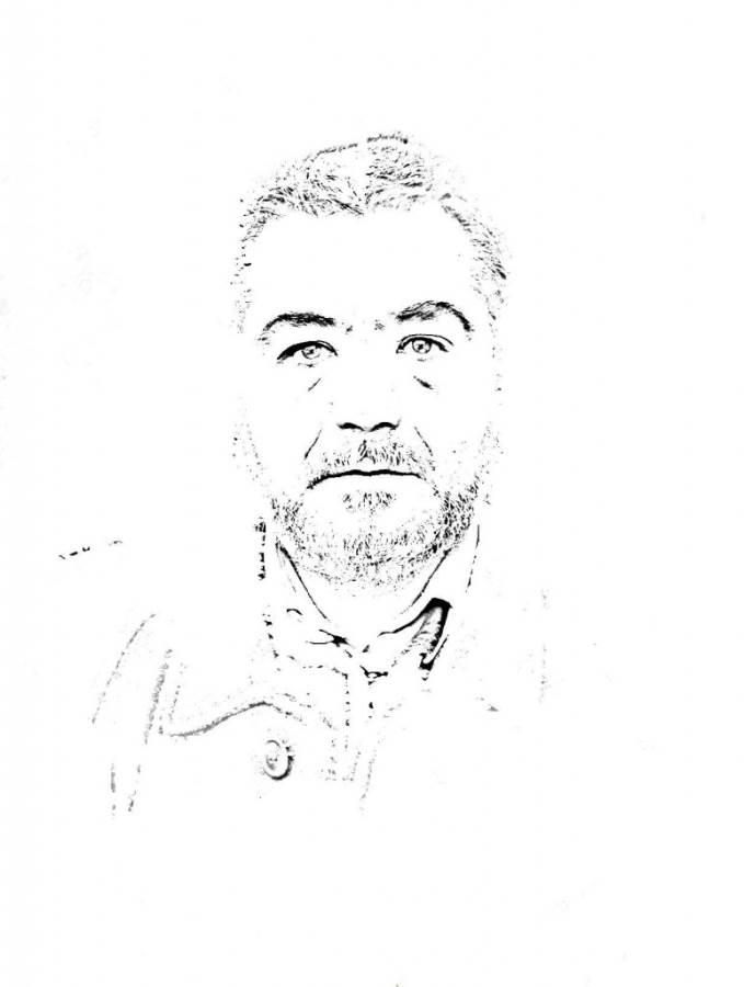 Aurelian-Titu-Dumitrescu