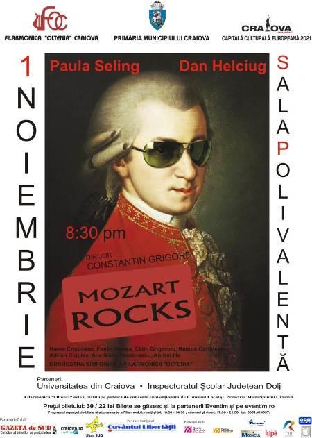 evenimentul-anului-la-filarmonica-oltenia-craiova-concert-mozart-rocks-pe-1-noiembrie-233103