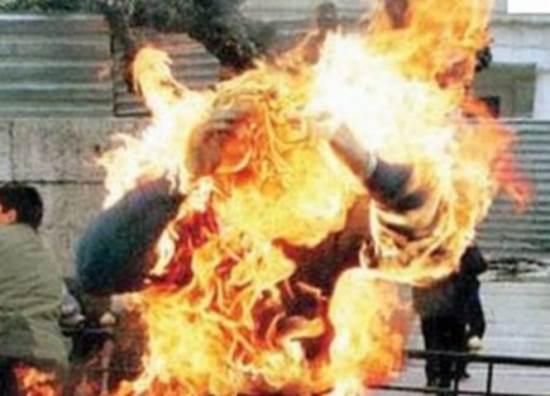 persoana-incendiata