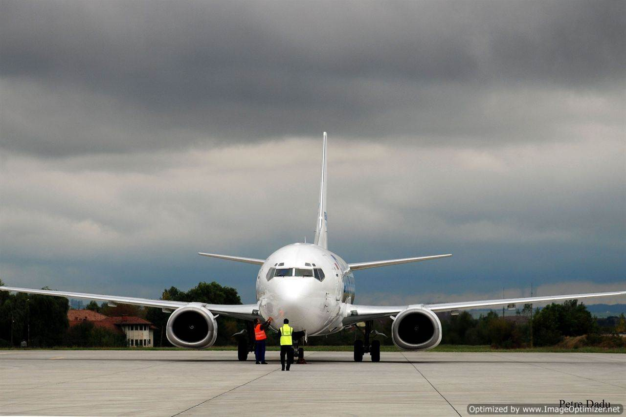 aeroport-sibiu-1