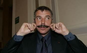 Foto: http://www.frontpress.ro/