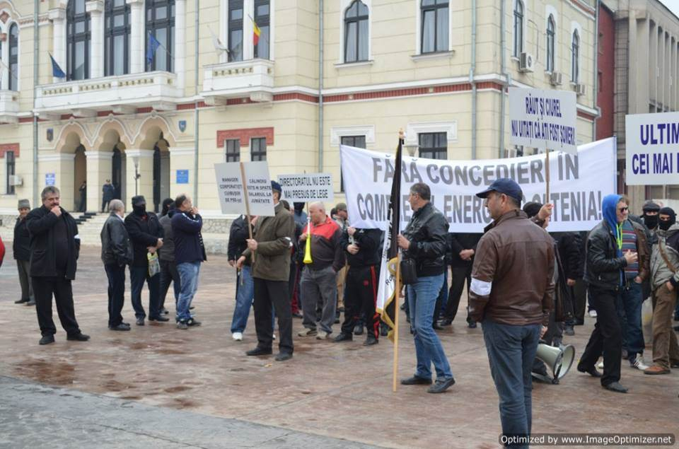 fnme protest