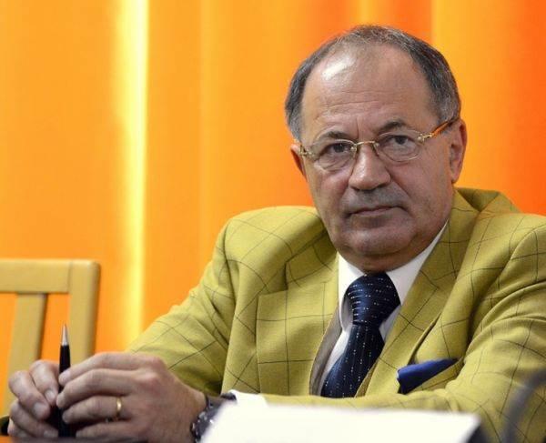 Foto: www.ghimpele.ro