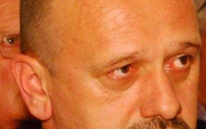 BOGDAN NICA (PLR): MONICA MACOVEI ARATĂ CĂ TUPEUL NU ARE LIMITE