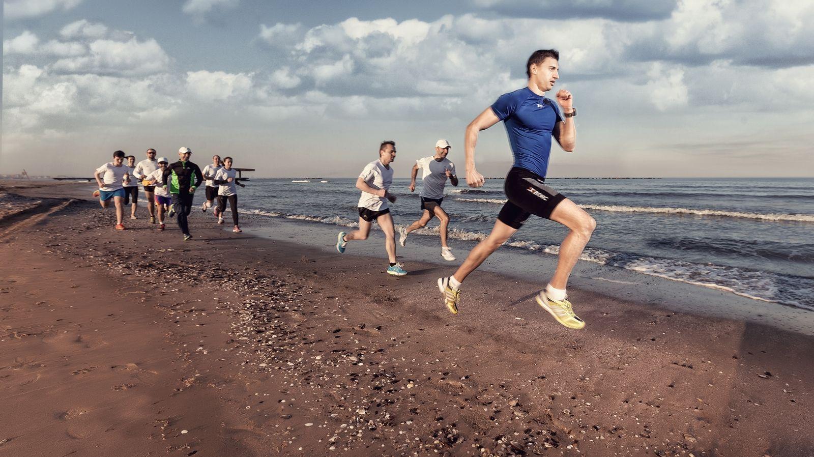 Maraton-08