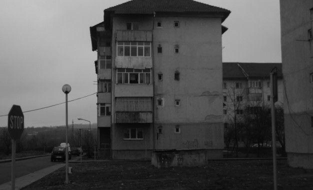 25 DE ANI DE ISTORIE LOCALĂ   EPISODUL I