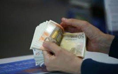 50 DE MIL. DE EURO PENTRU IMM-URI