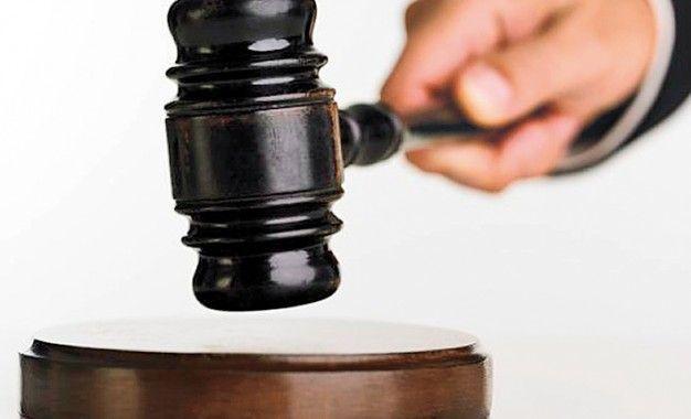 EXCLUSIV Președintele Iohannis a numit doi noi judecători și un procuror în Gorj